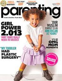 press-print-parenting-2013-05.jpg