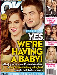 press-print-ok-2012-12.jpg