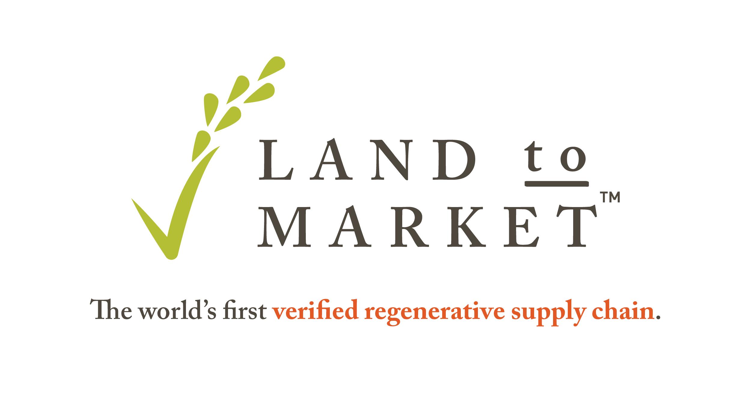 land-to-market-logo.png