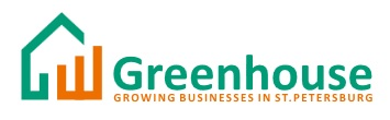 greenhouse-logo.jpg