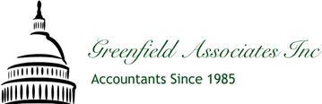 Greenfield Associates.jpg