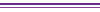 lines-purple_Down-100.jpg