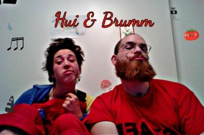 Hui&Brumm.jpg