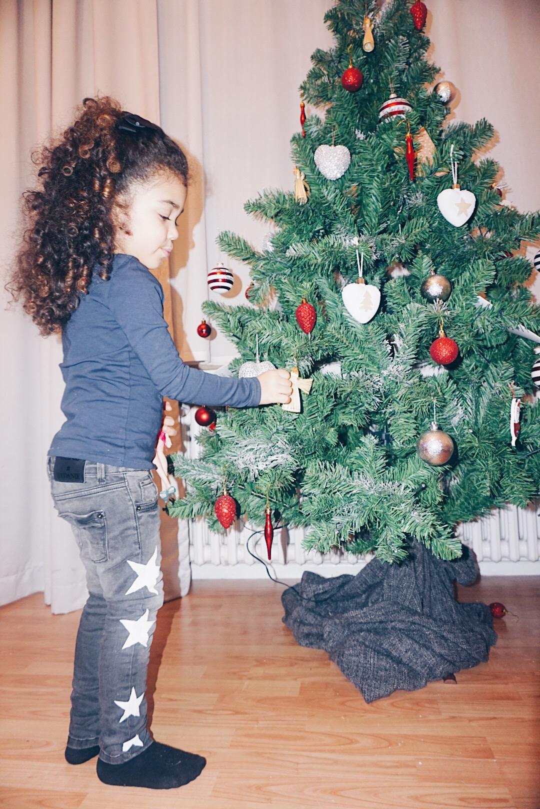 christmas tree.jpg