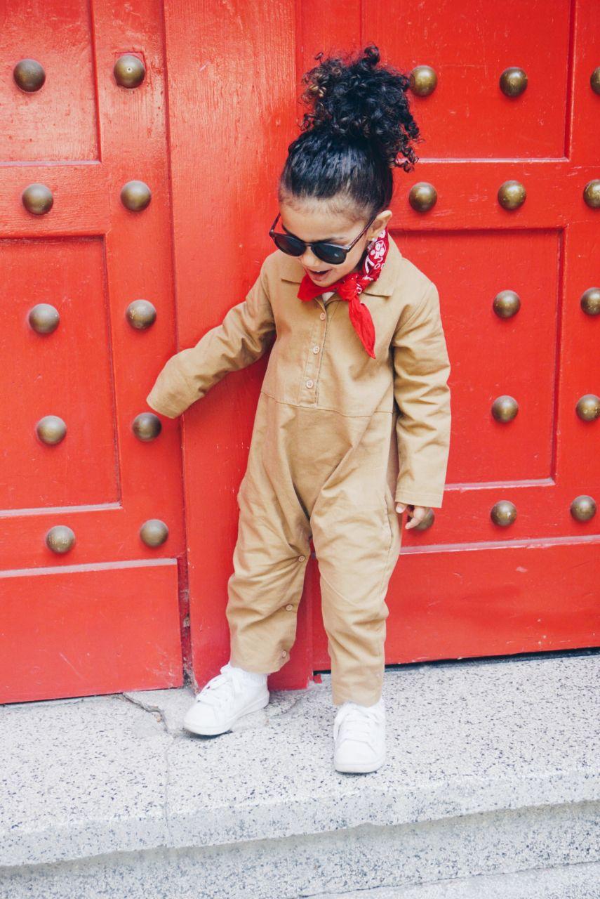 cool kid look.jpg