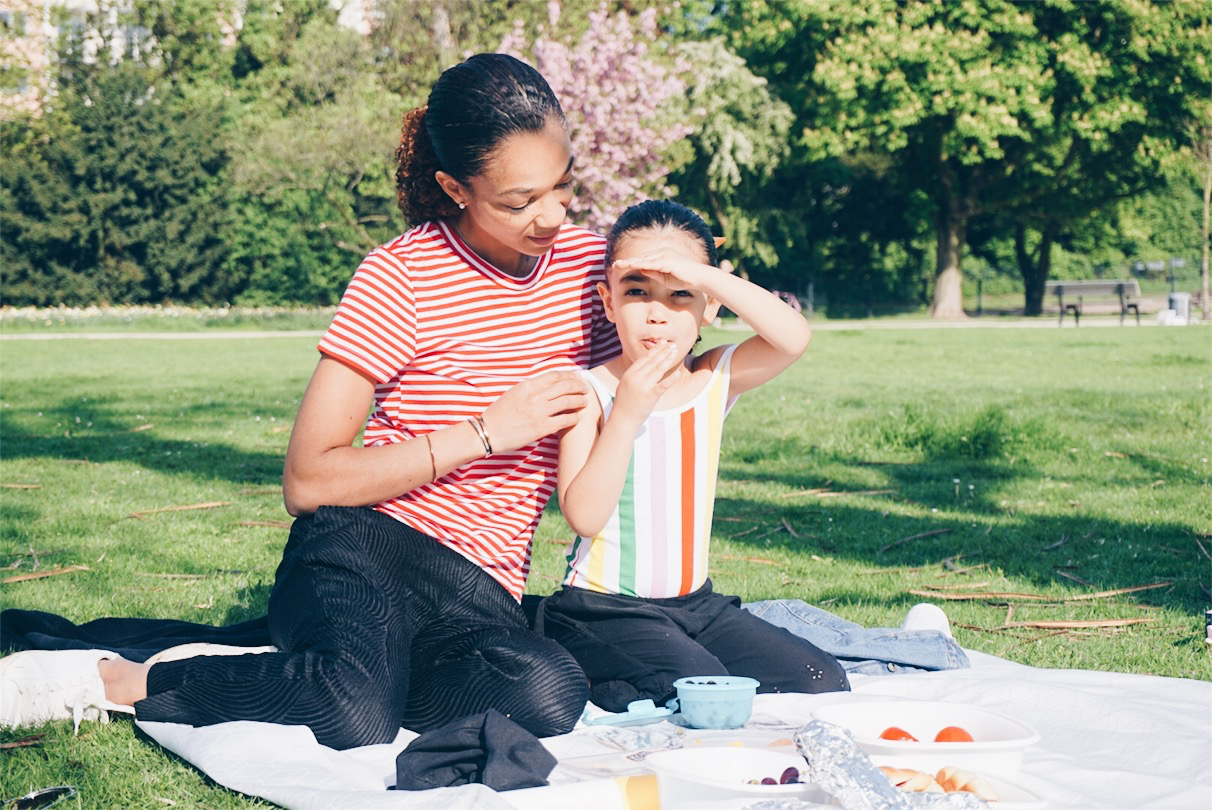 picnic with my daughter.jpg