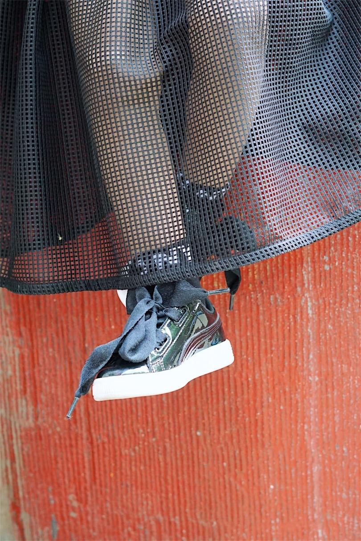 shoes puma.jpg