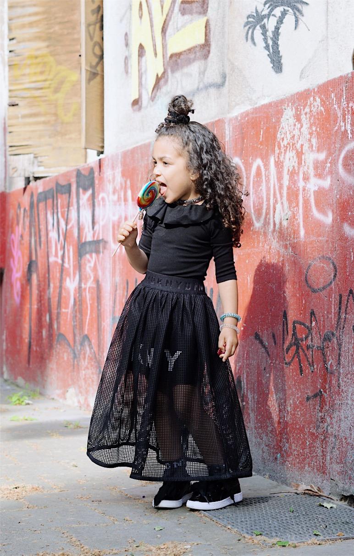 girl in coachella.jpg