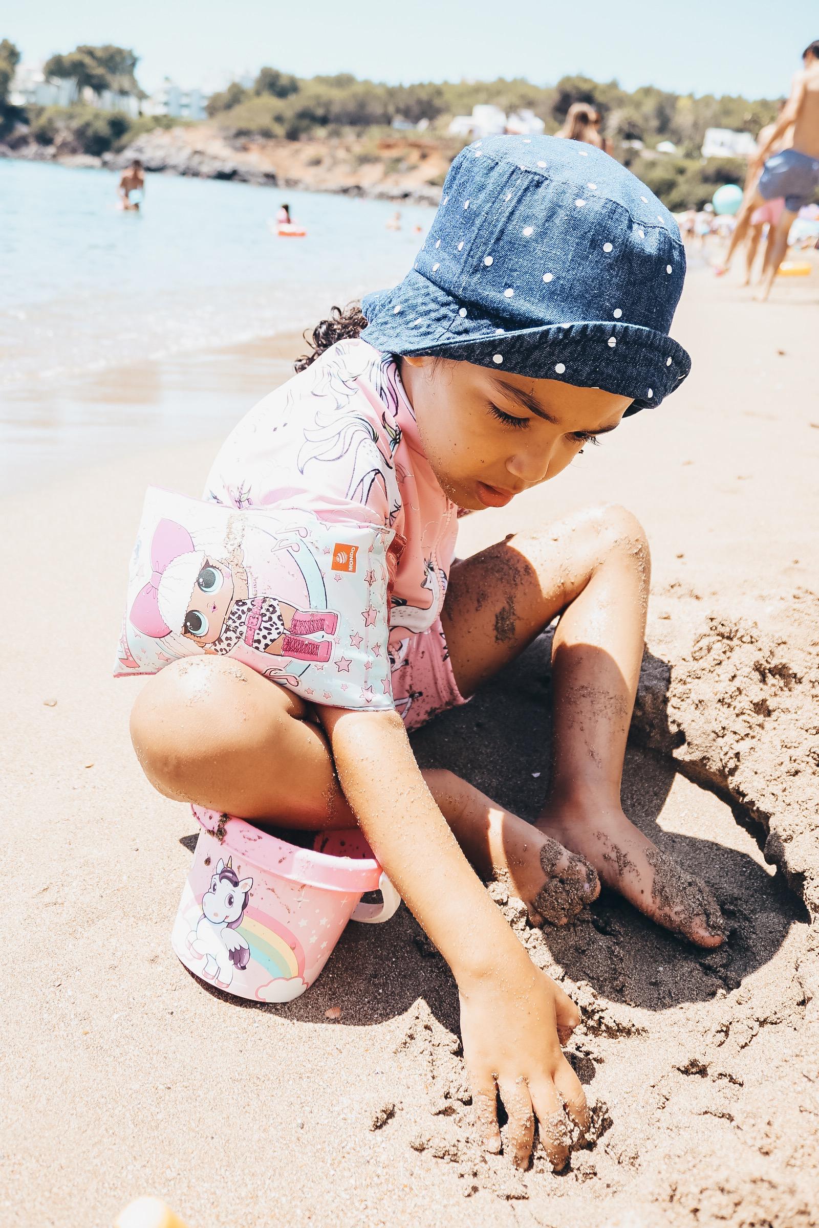 next beach.jpg