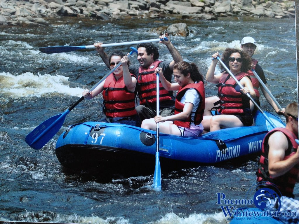 Whitewaterrafting.jpg
