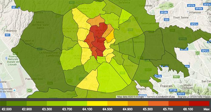 rome-real-estate-market.jpg