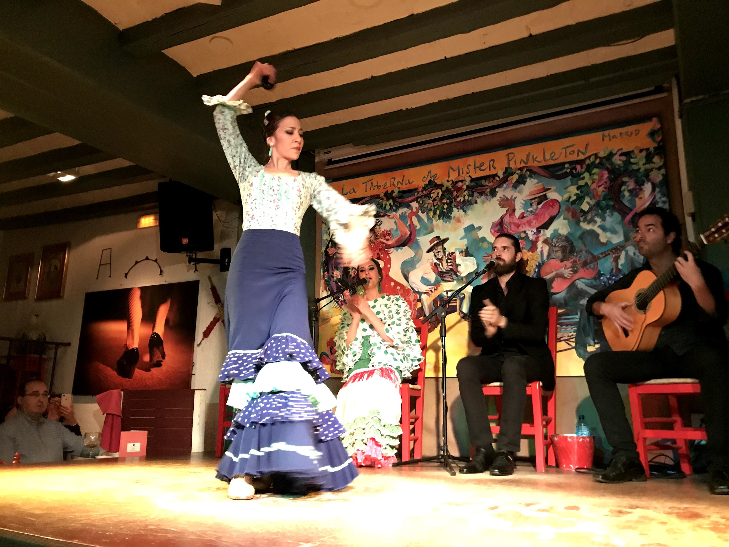 FlamencoDancer.jpg