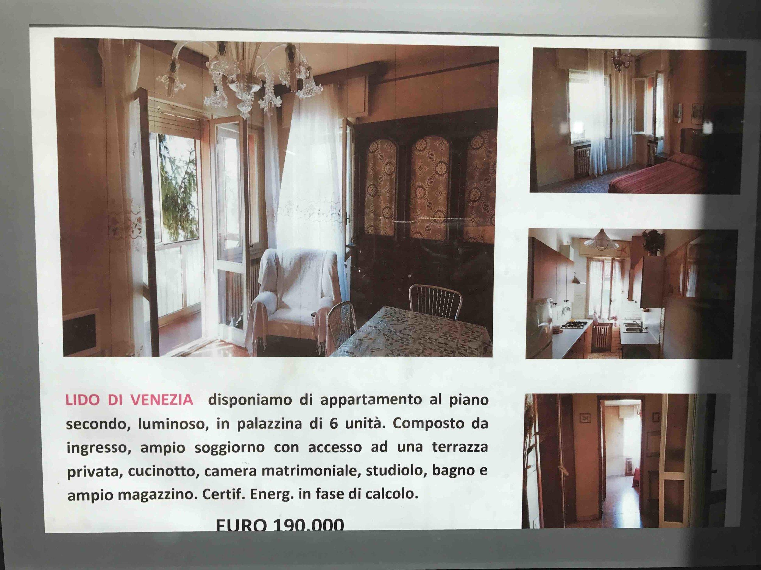 RealEstateLidoDeVenezia190IMG_4539.jpg