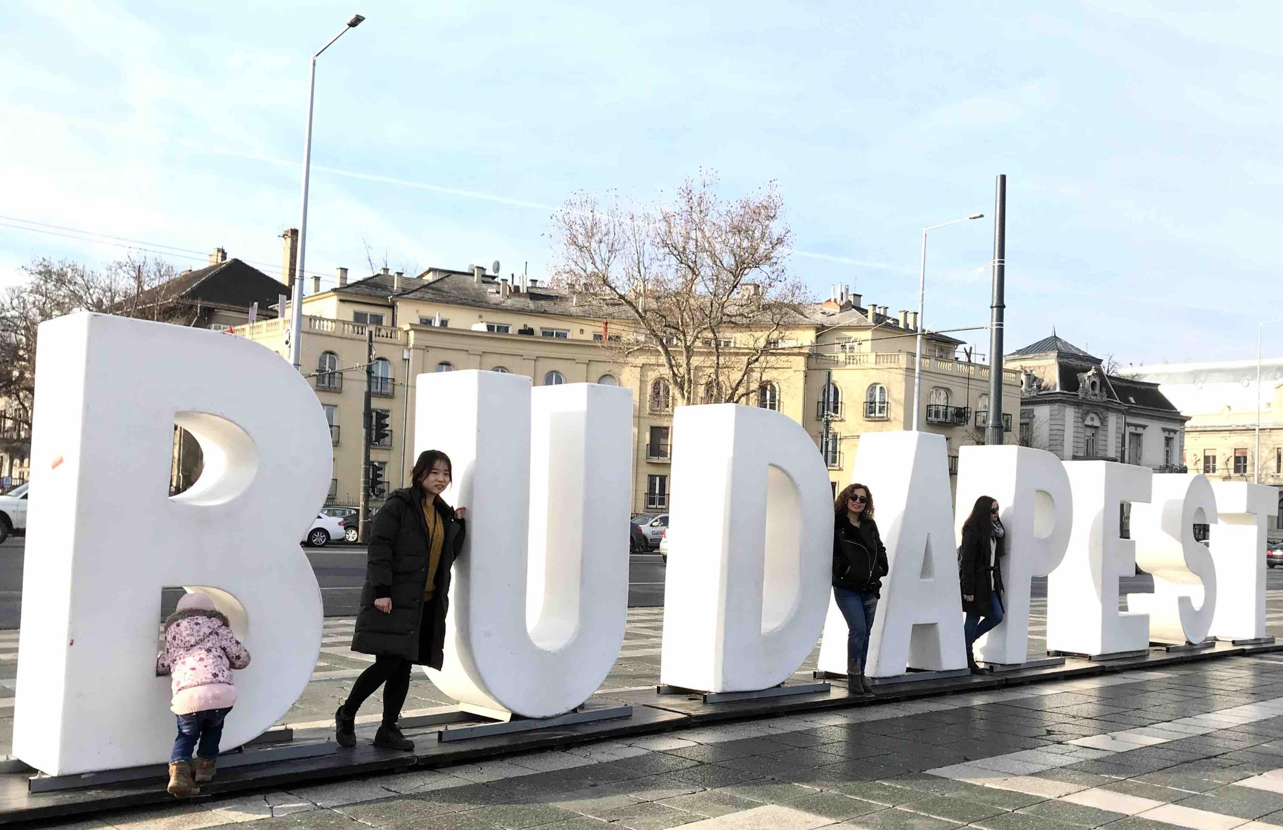 BUDAPESTWordSculptureCROPPED.png