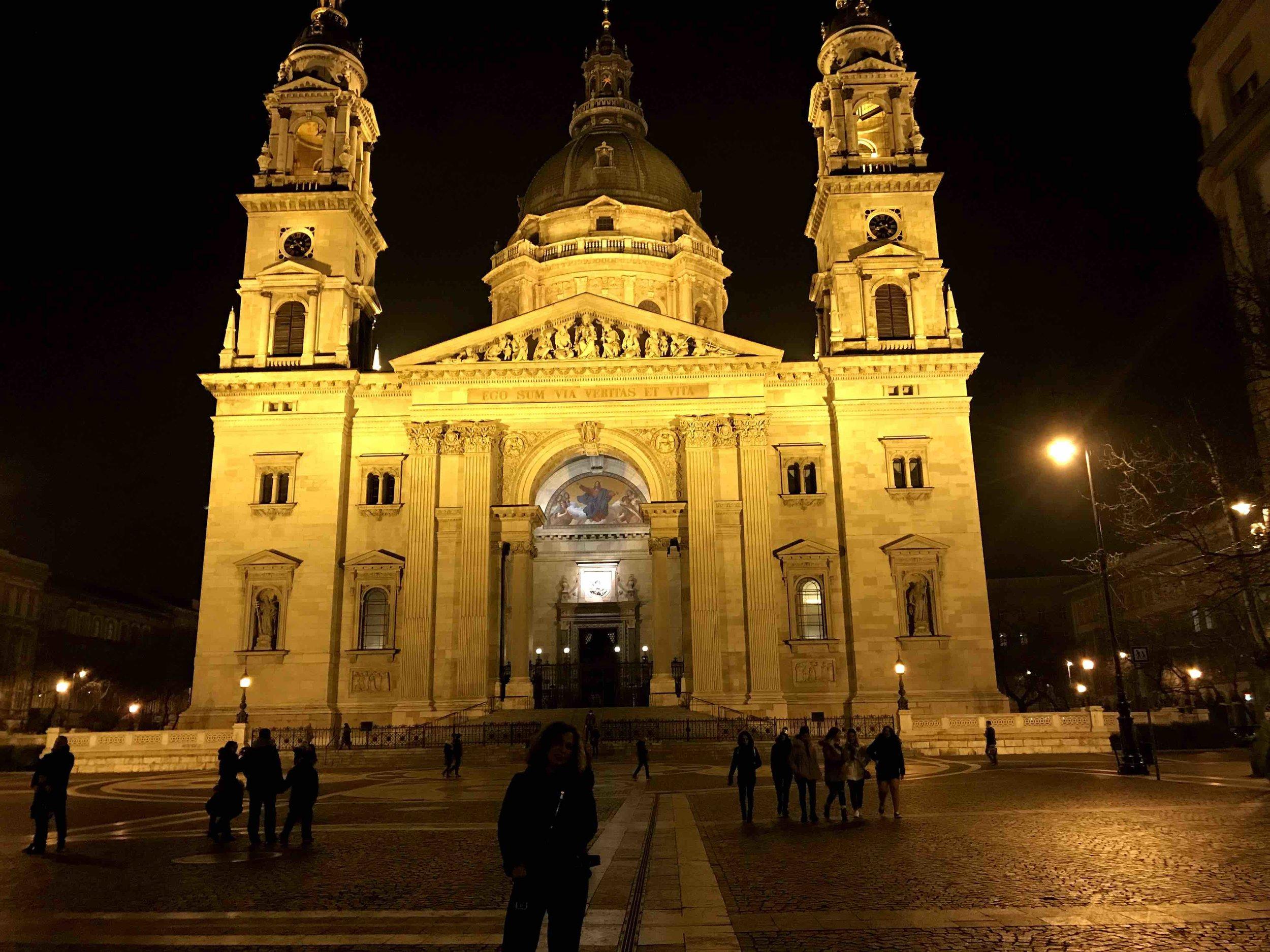 St. Stephen's Basilica IMG_0227.jpg