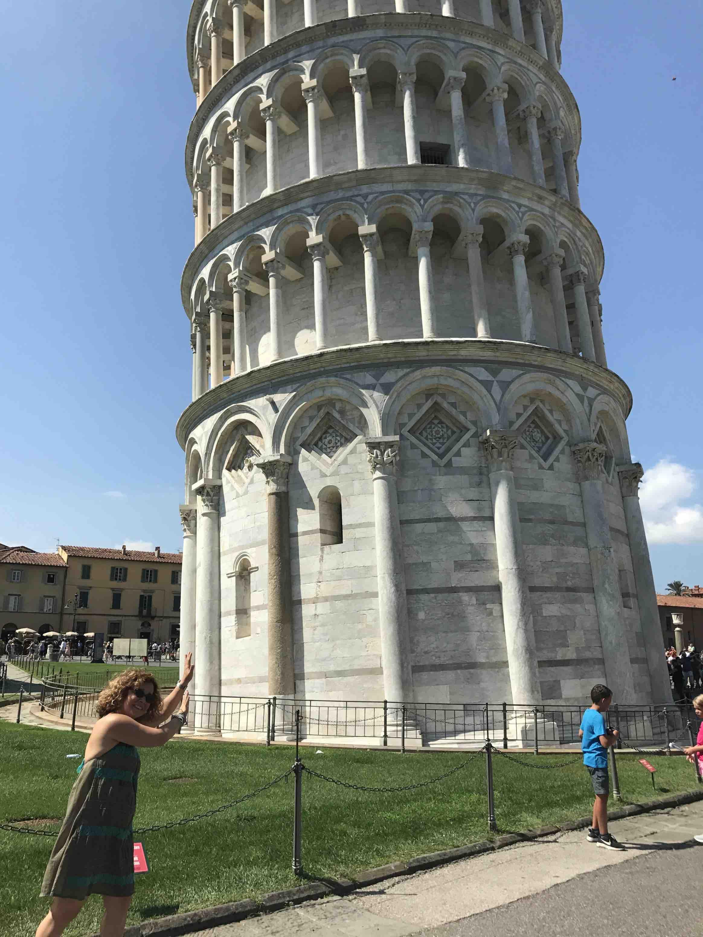 Tower1 IMG_4585.jpg