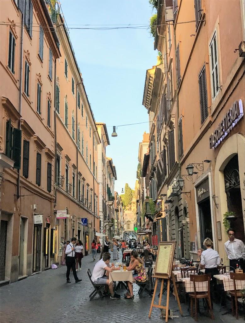 RomeStreetIMG_5427.JPG