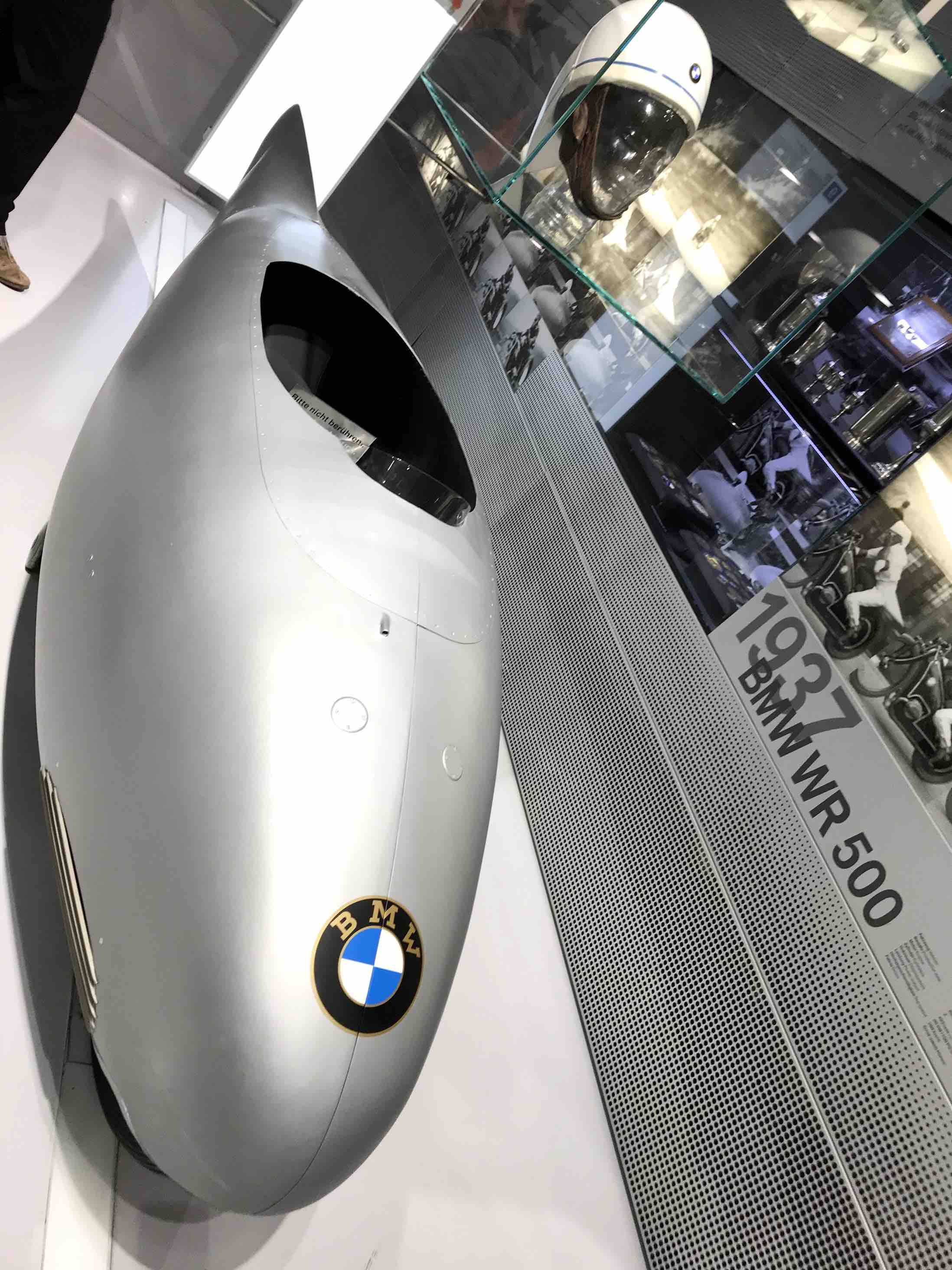 BMWSilverBulletSharkIMG_1142.jpg