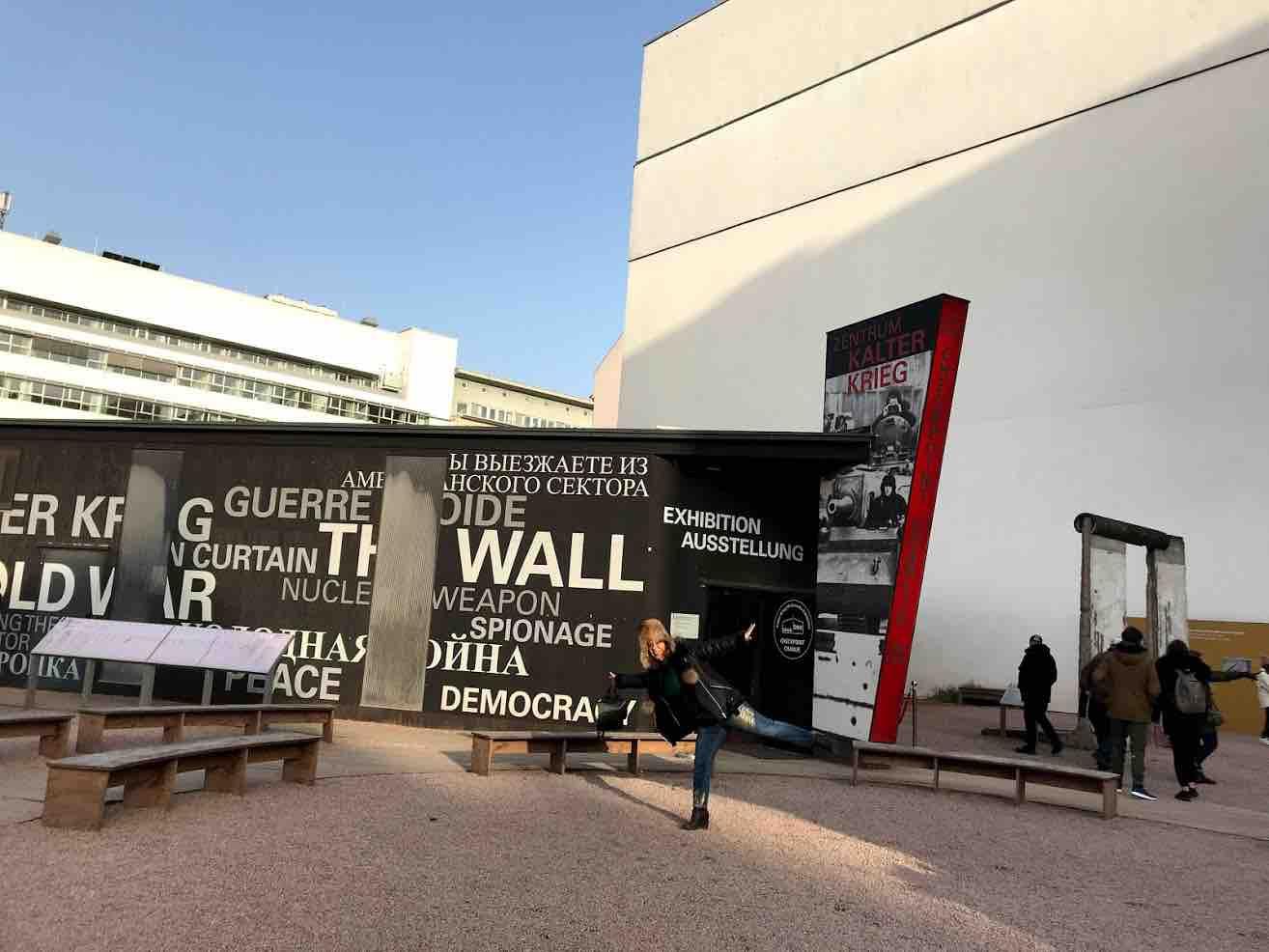 WallMuseumIMG_0376.jpg