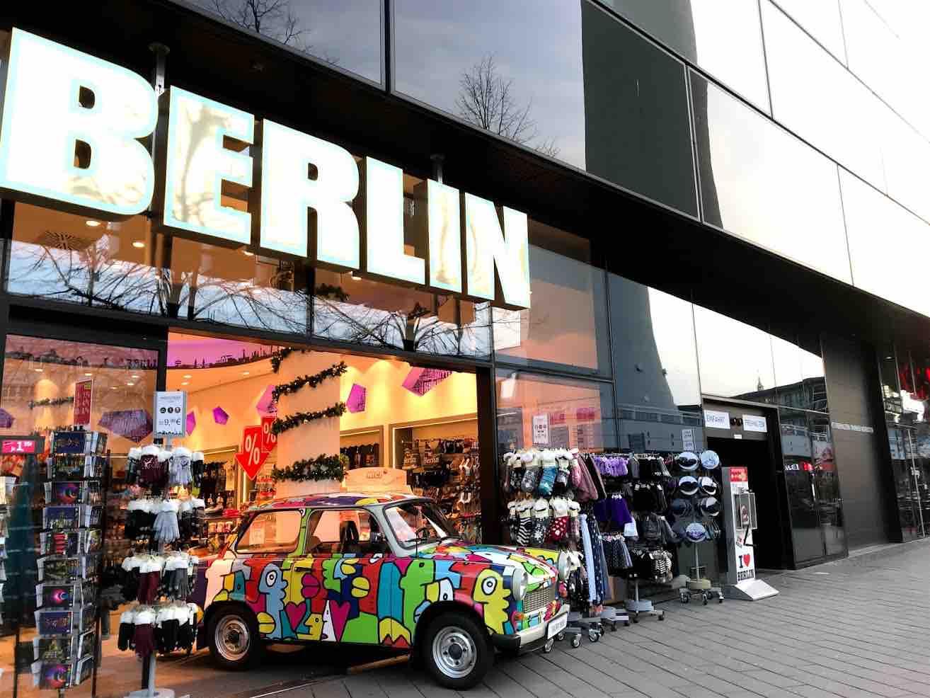 BerlinStoreIMG_0458.jpg