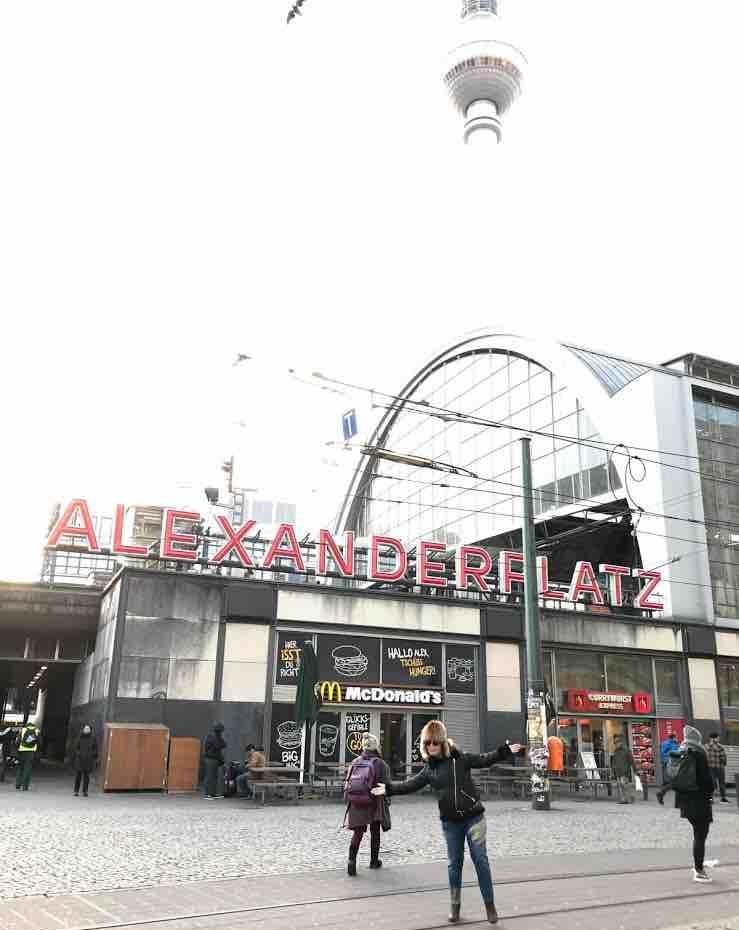 AlexPlatzIMG_0449.jpg