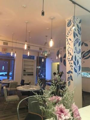 Lumos Kitchen1.jpg