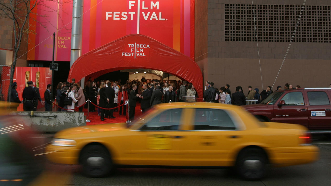 18th Annual Tribeca Film Festival - Thursday, April 25th to Sunday, May 5th