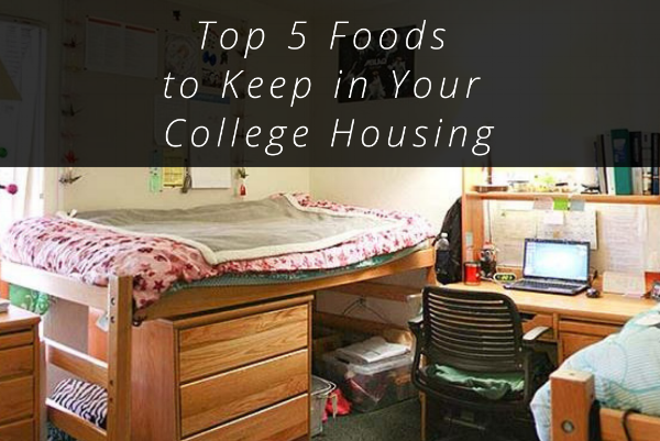 GCS - Top 5 Foods College Housing.png