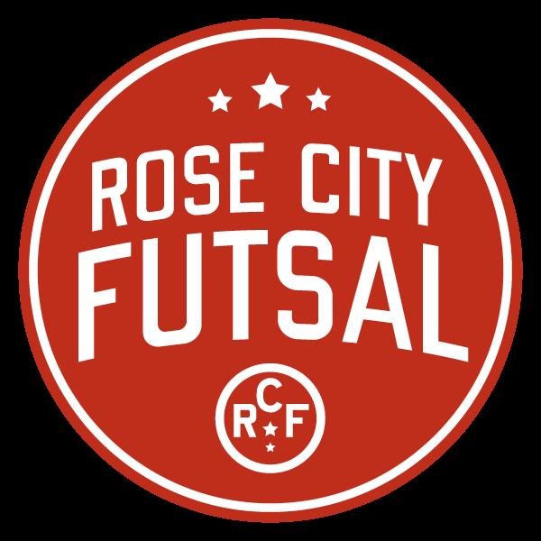 RCFmain_Logo.png