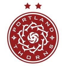 2 Star Logo.jpg