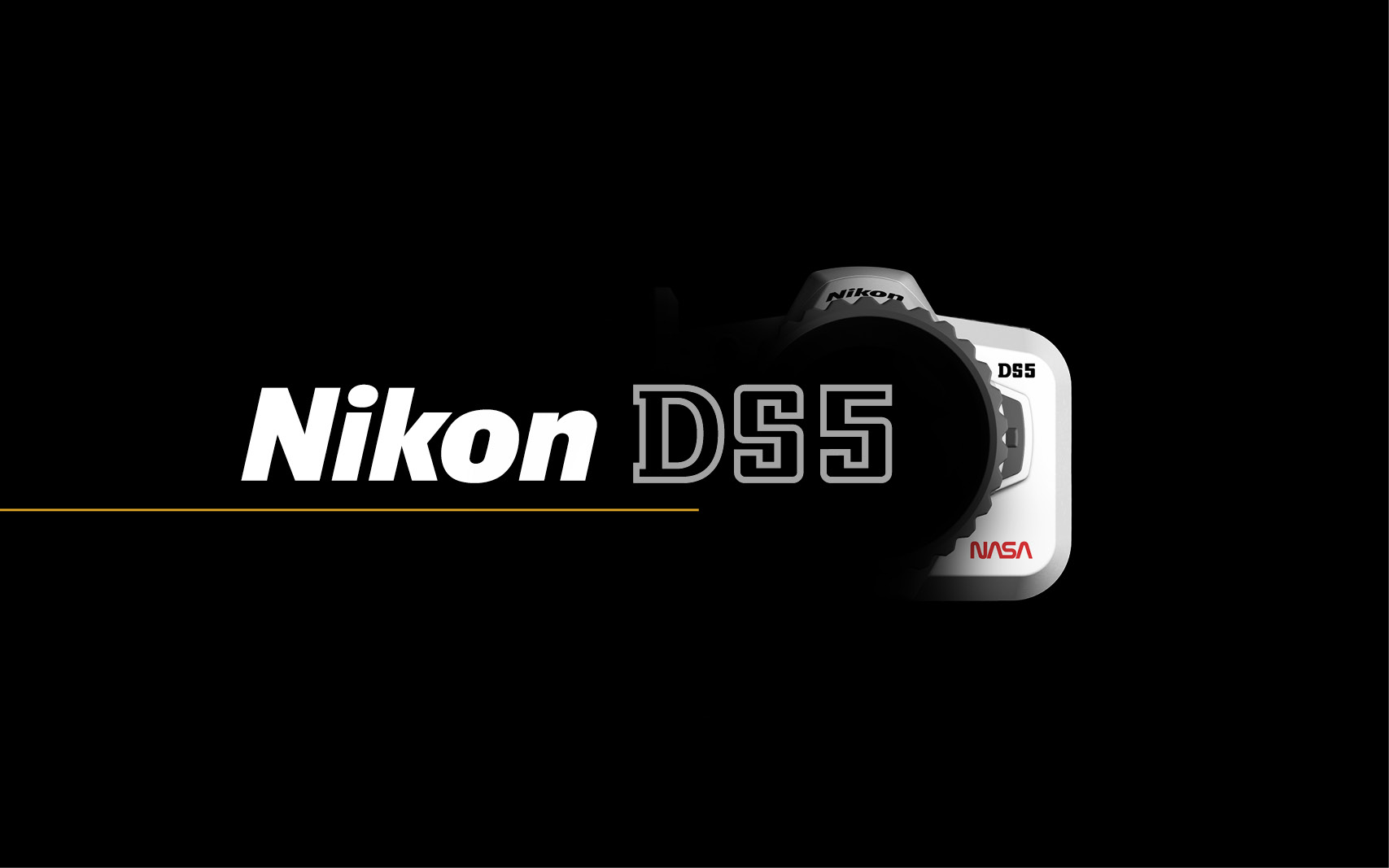 NikonDS5_Web.jpg