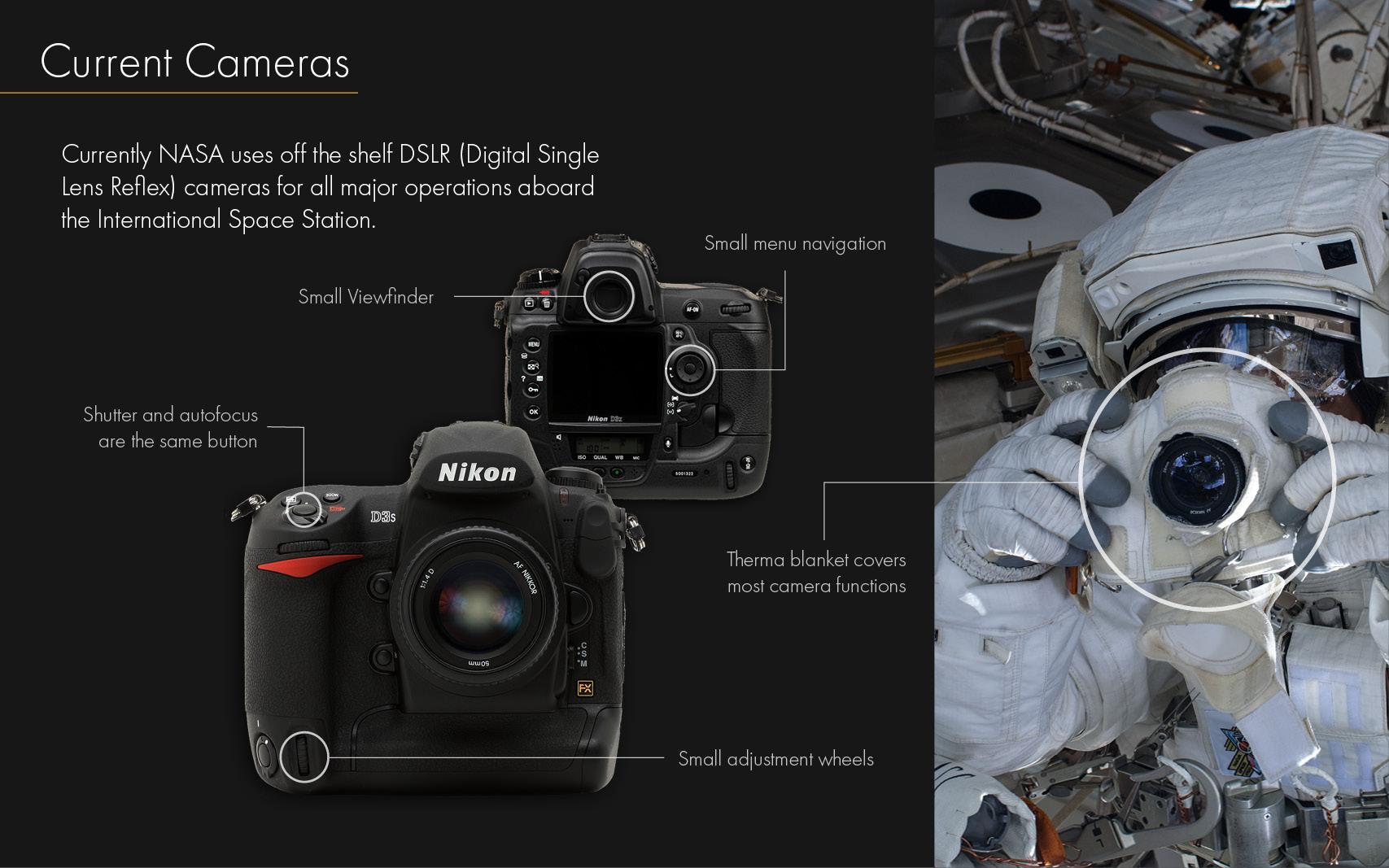 NikonDS5_Web3.jpg