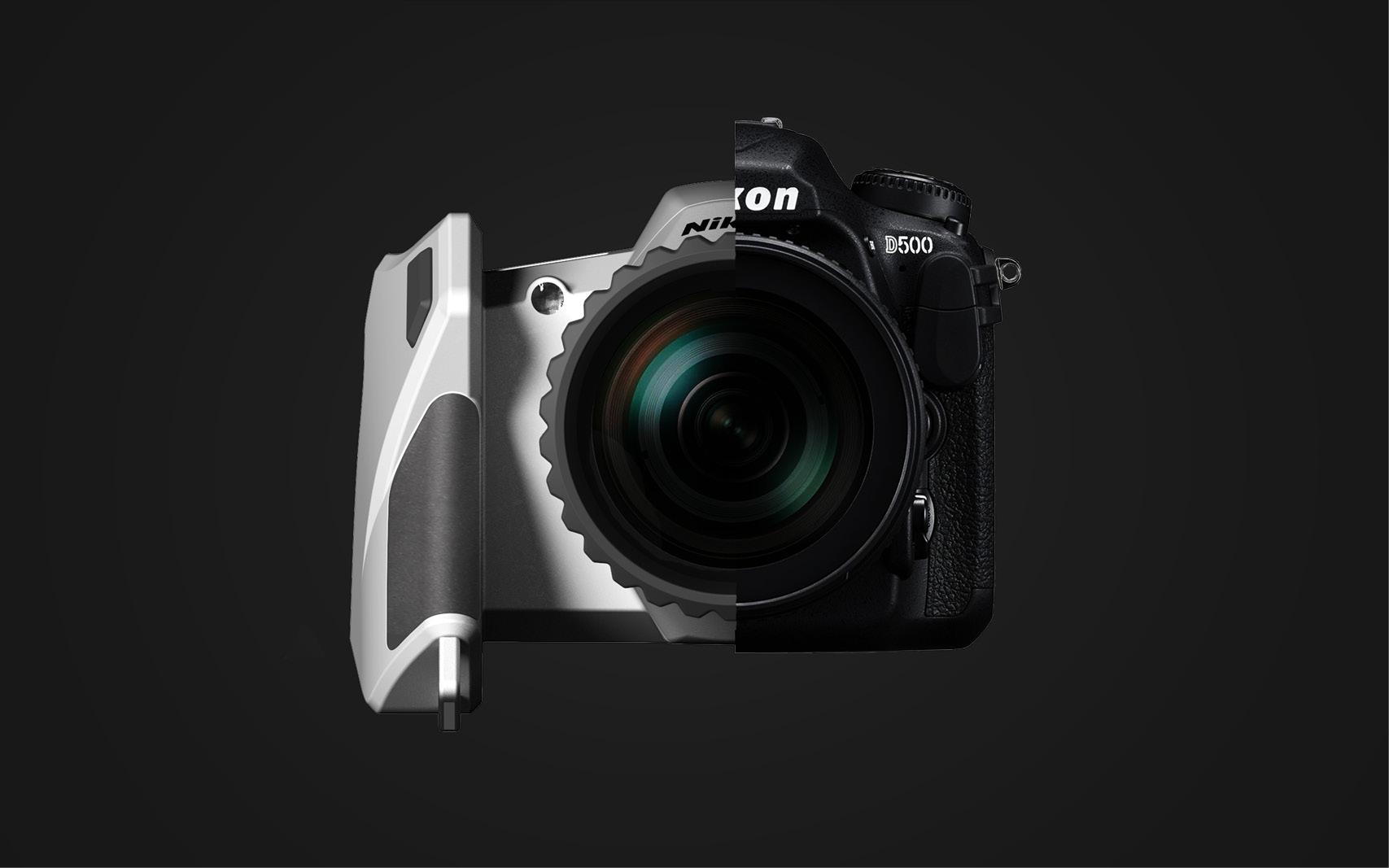 NikonDS5_Web10.jpg