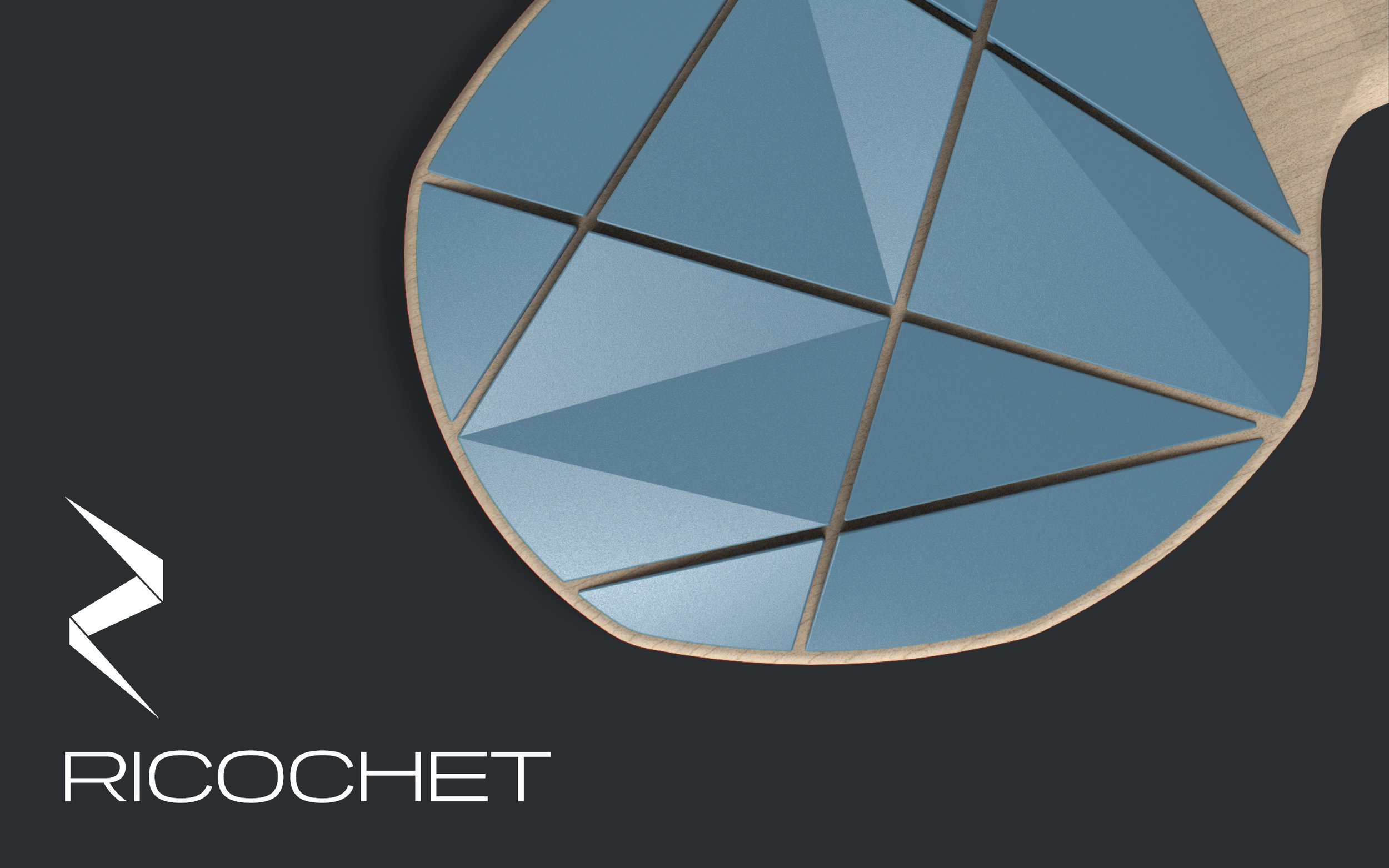 Ricochet_SlidesV3.jpg
