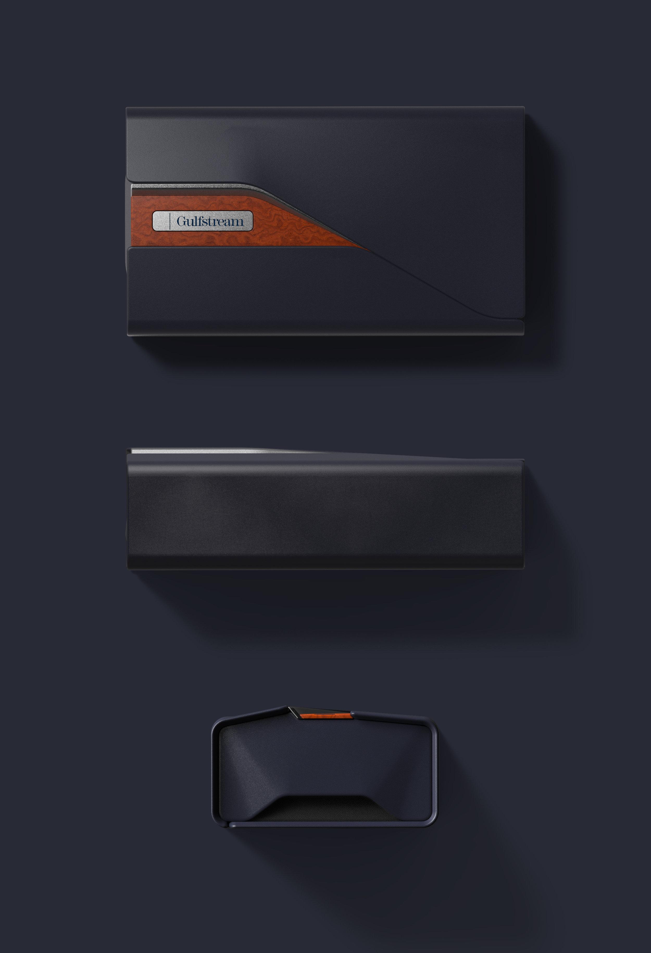 PortmanteauSlidesV310.jpg
