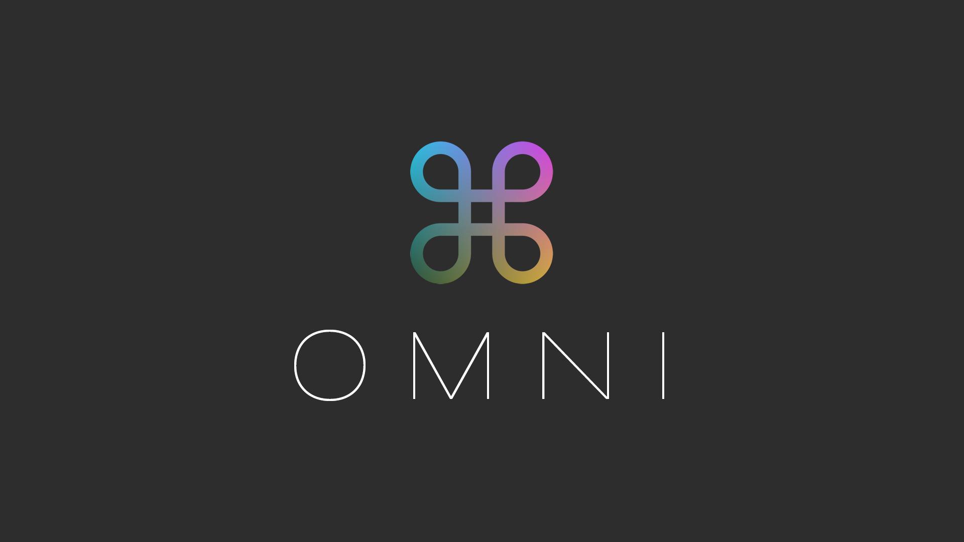 OmniDeckV6_.jpg