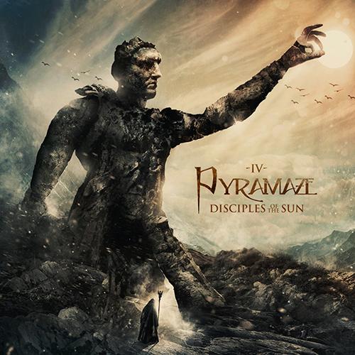 disciples-of-the-sun-pyramaze