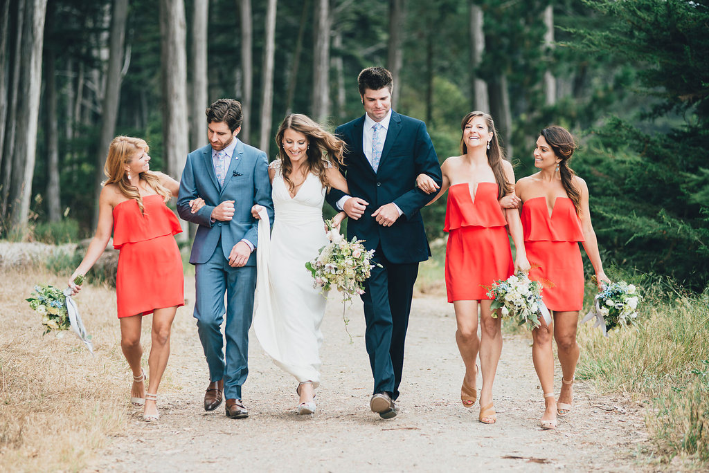 20150808_JeannineTodd_Wedding-125.jpg