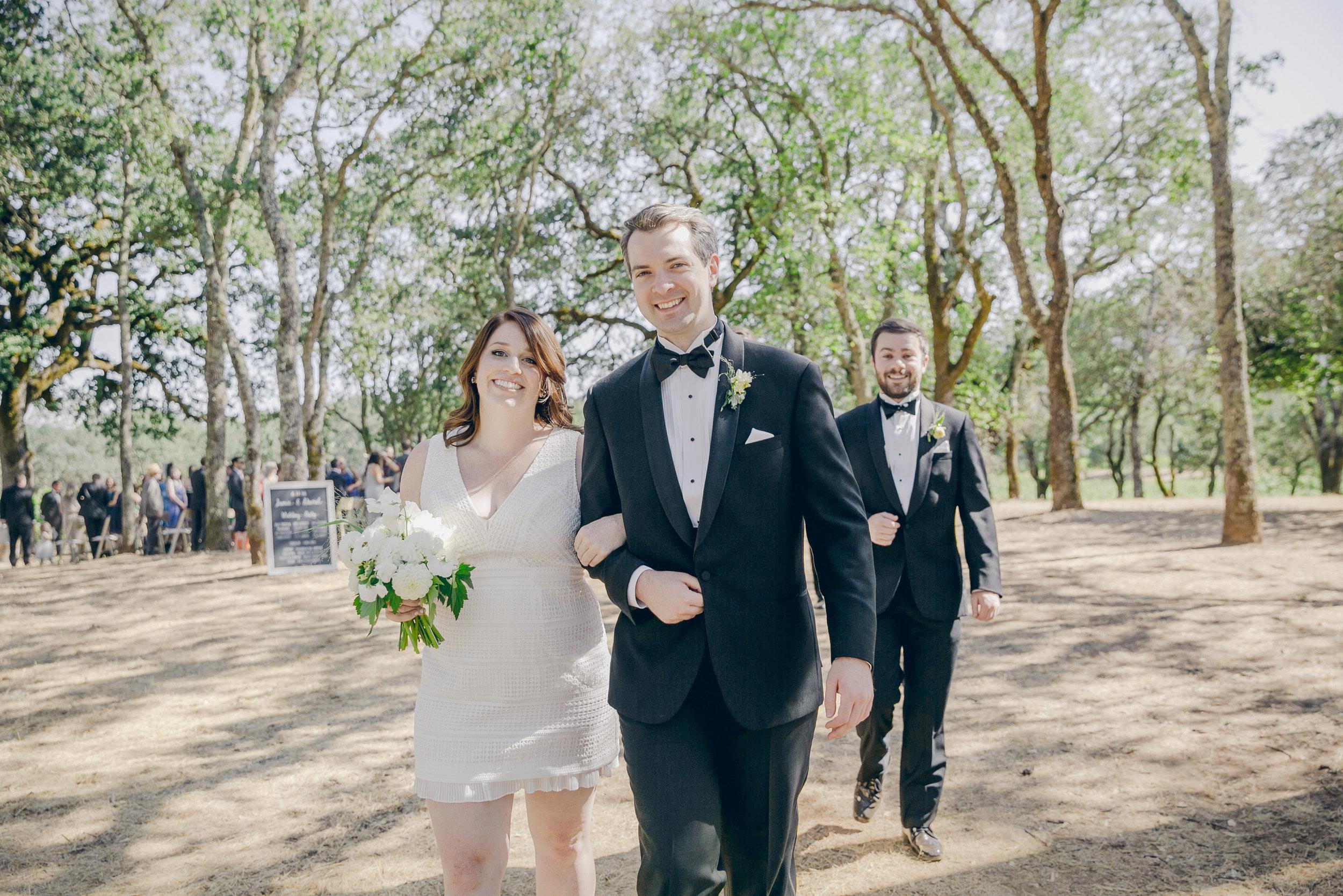 JAMIE-DAVID-WEDDING-0636-017929.jpg