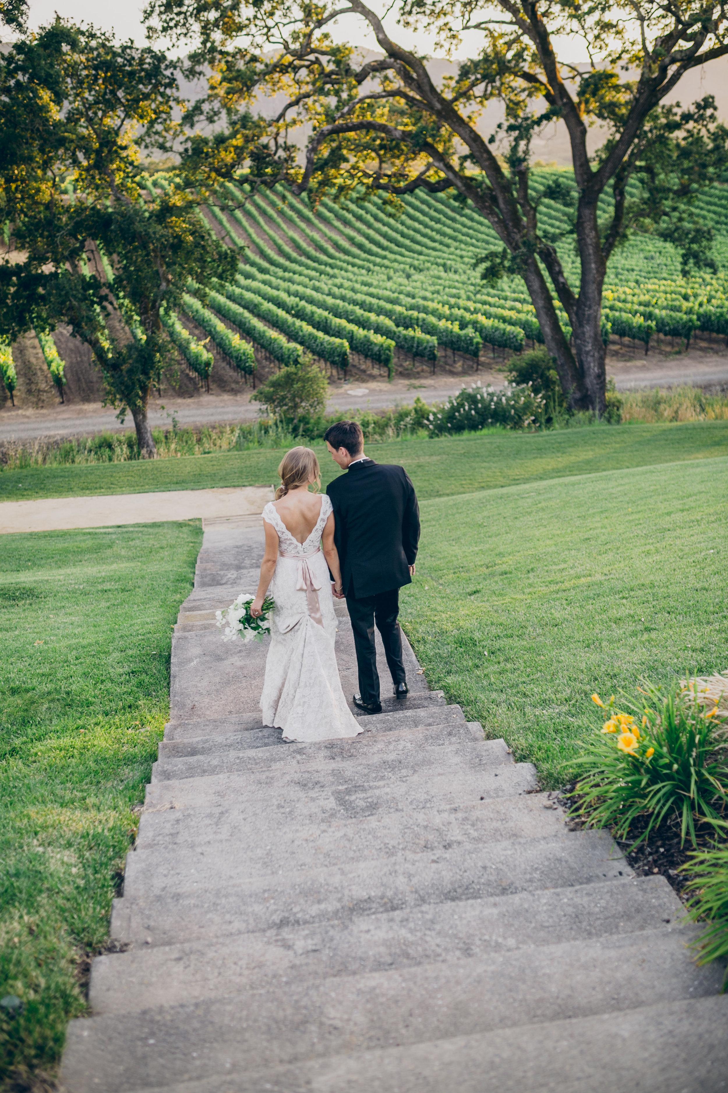 JAMIE-DAVID-WEDDING-1240-018465.jpg