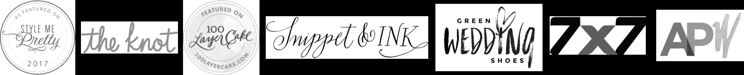 logos - grey.png
