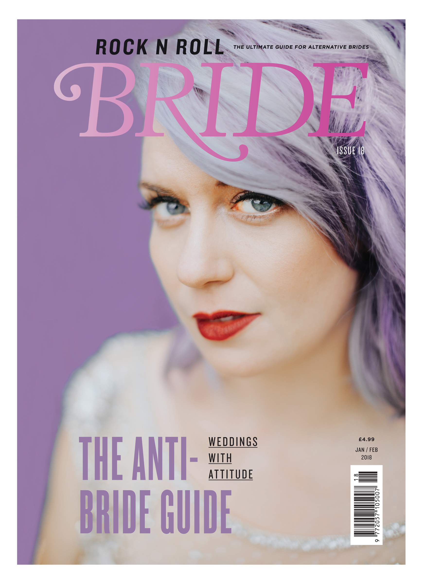 Vanessa_Sam_rocknroll_bride_cover.jpg