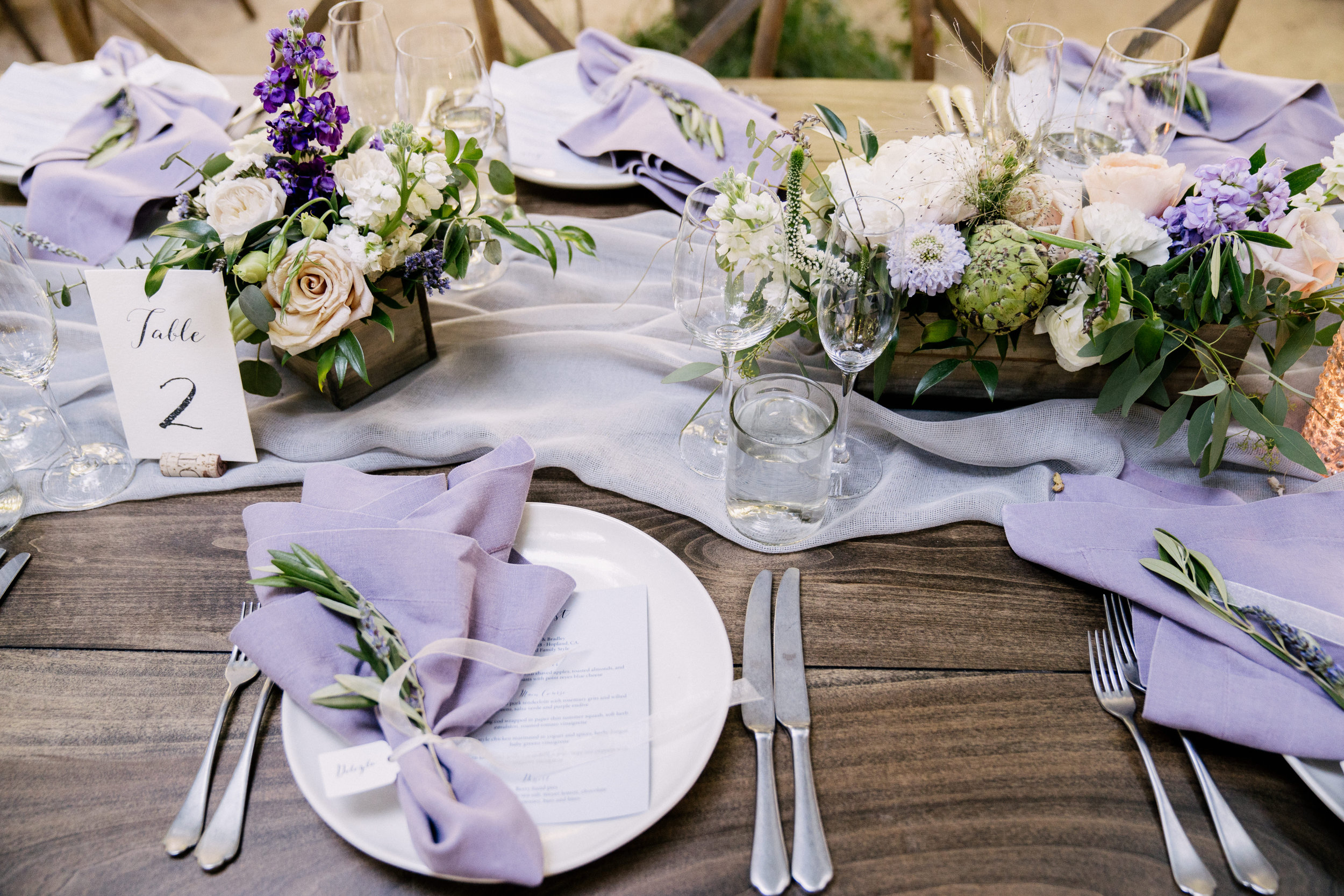 21080623_SarahandBrad_Wedding_381.jpg