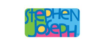 Stephen Joseph.png
