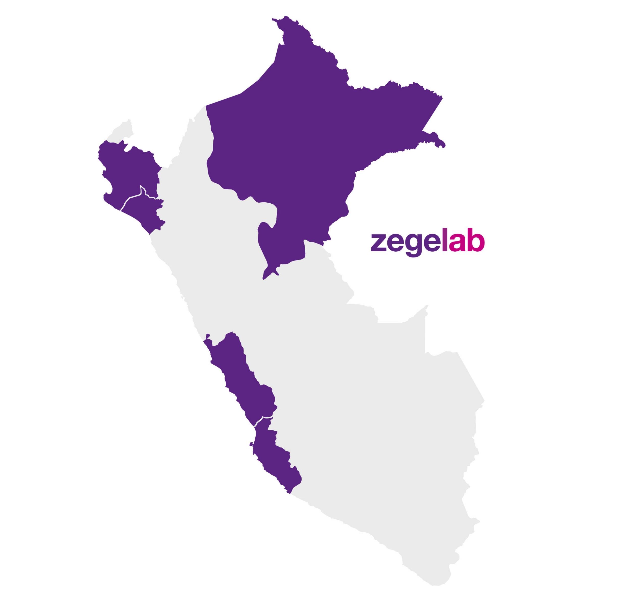 mapa zegelab-01 (2).jpg