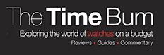 TheTimeBum_Logo.jpg