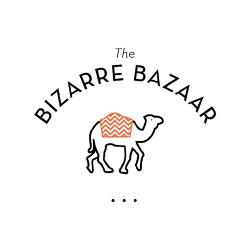 BizBaz_Logo.jpg