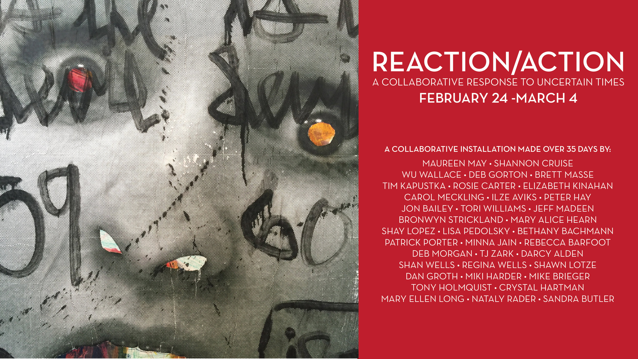 Reaction_Website_image.jpg