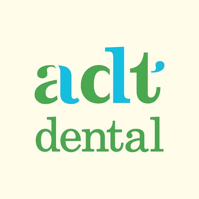 #tbt to our friends @adtdental as we are celebrating National Dentist Day with some extra flossing 😬🦷😉!