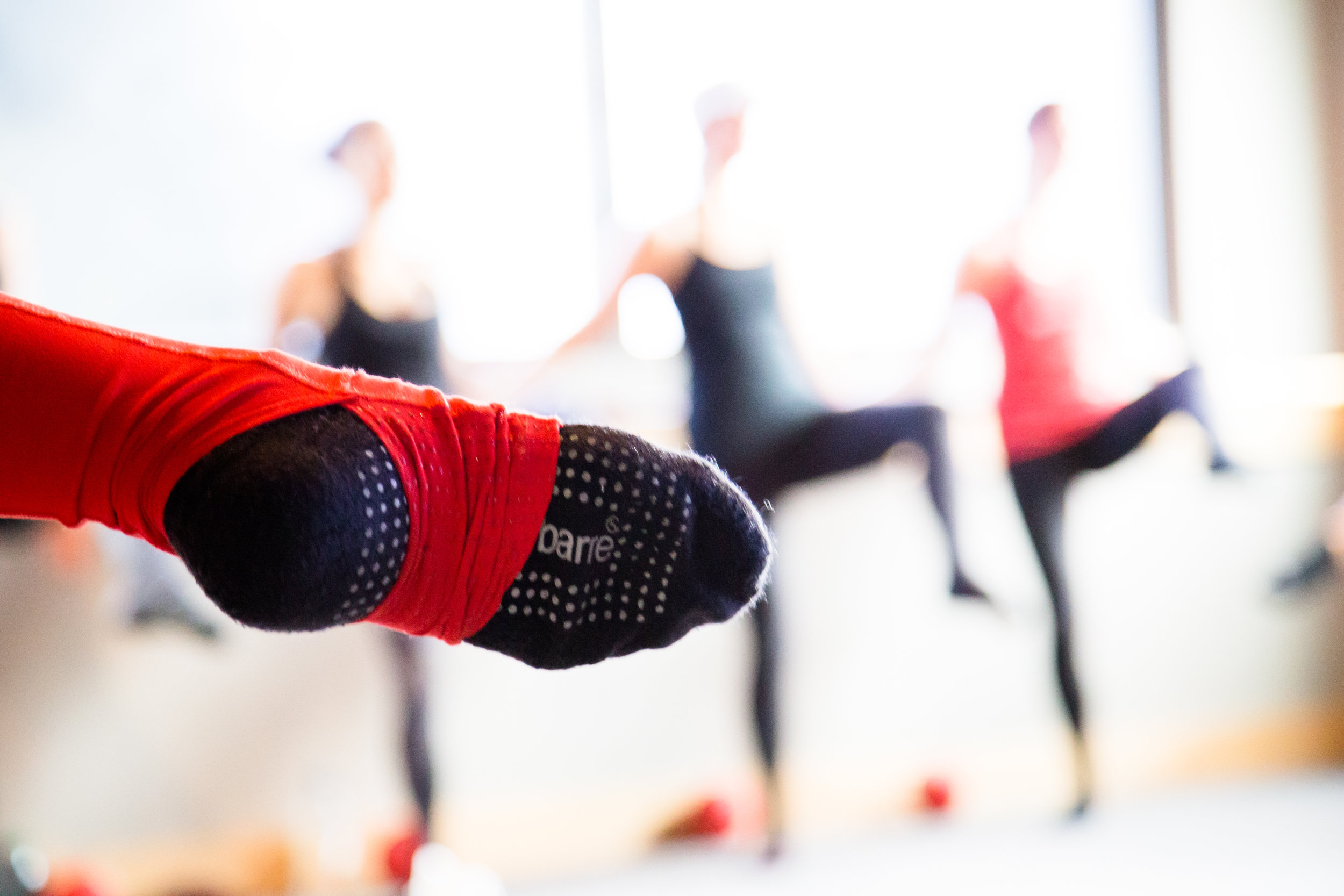purebarre-2014conference-hr-1042.jpg